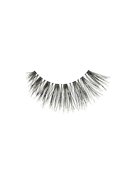Red Cherry Red Cherry Basic Lashes #43 Stevi