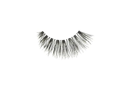 Red Cherry Basic Lashes #43 Stevi