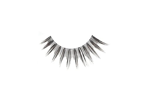 Red Cherry Basic Lashes #38 Daisy