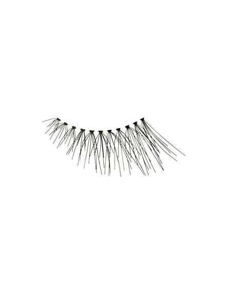 Red Cherry Red Cherry Demi Lashes #DS03 Jane
