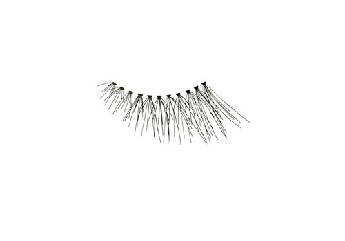 Red Cherry Demi Lashes #DS03 Jane