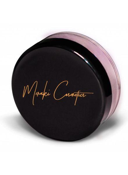 Meraki Meraki Cosmetics Loose Highlighter Powder Phoebe