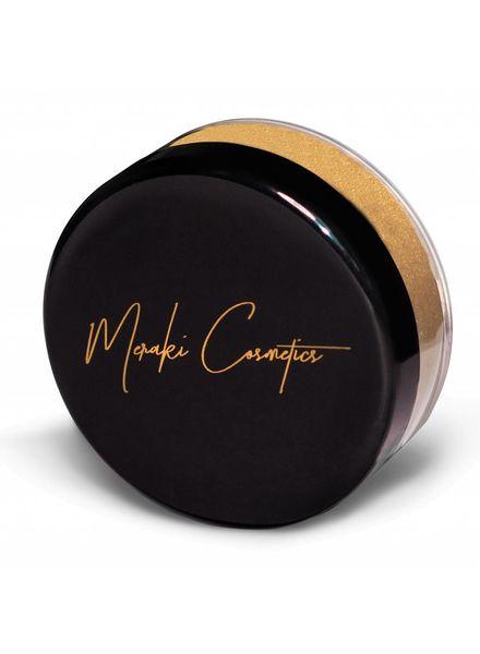 Meraki Meraki Cosmetics Loose Highlighter Powder Asteria