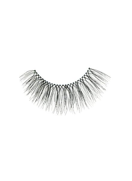 Red Cherry Red Cherry Dramatic Lashes #107 Frankie