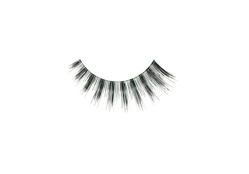 Red Cherry Dramatic Lashes #106 Coco