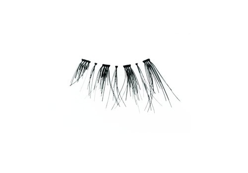 Red Cherry Demi Lashes #DS04 Demi Wispy
