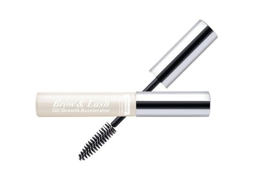 Ardell Lashes Brow & Lash Growth Accelerator
