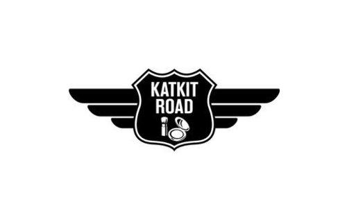Katkit Road