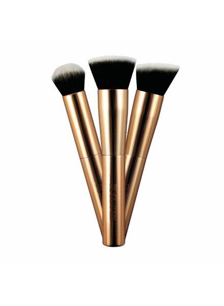 Makeup Revolution Makeup Revolution Ultra Metals Go Contouring