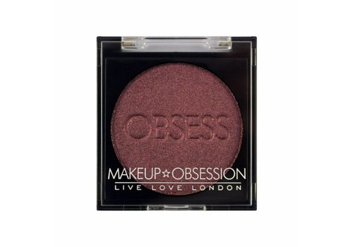 Makeup Obsession Eyeshadow Refill ES172 Mulberry