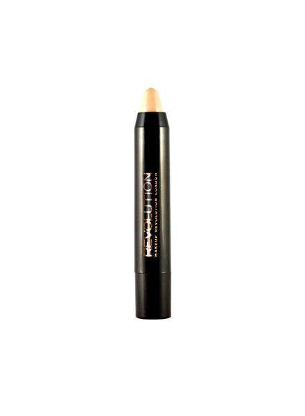 Makeup Revolution Makeup Revolution Arch Brow Enhancing Stick