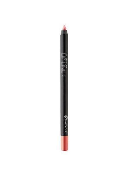 BH Cosmetics BH Cosmetics Waterproof Lip Liner Sorbet
