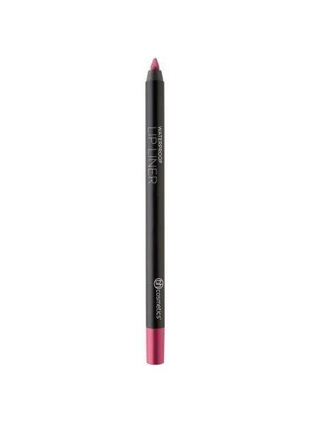 BH Cosmetics BH Cosmetics Waterproof Lip Liner Endora