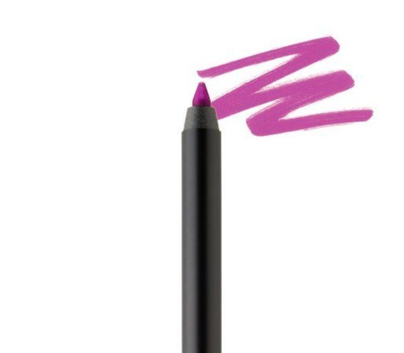BH Cosmetics Waterproof Lip Liner Brazen