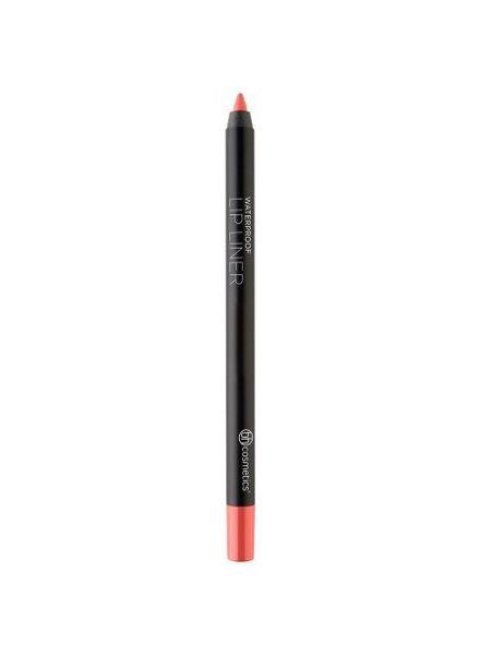 BH Cosmetics BH Cosmetics Waterproof Lip Liner Peachy