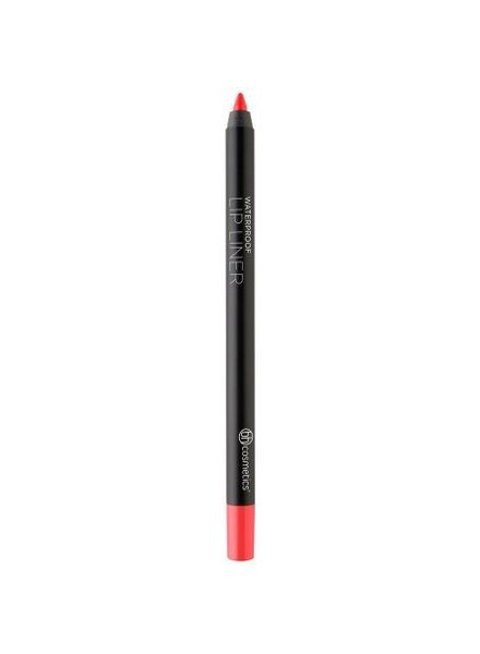 BH Cosmetics BH Cosmetics Waterproof Lip Liner Playful