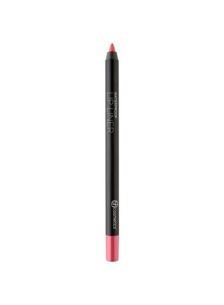 BH Cosmetics BH Cosmetics Waterproof Lip Liner Petal