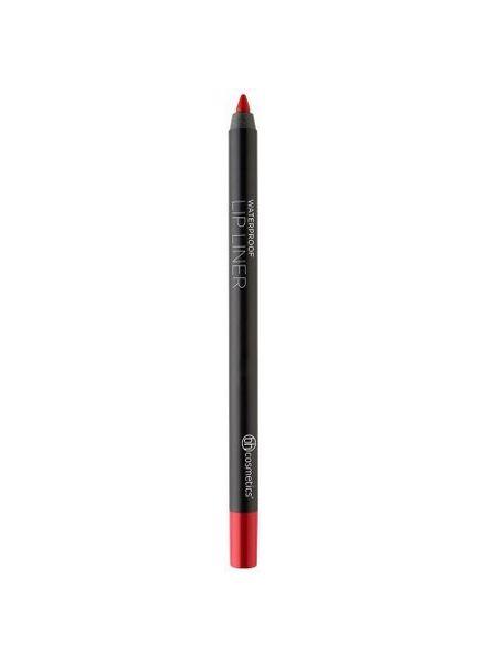 BH Cosmetics BH Cosmetics Waterproof Lip Liner Retro
