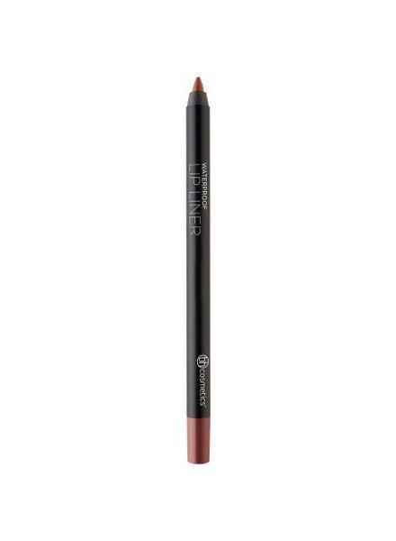 BH Cosmetics BH Cosmetics Waterproof Lip Liner Nude