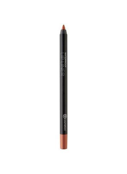 BH Cosmetics BH Cosmetics Waterproof Lip Liner Earth