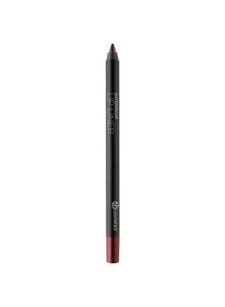 BH Cosmetics BH Cosmetics Waterproof Lip Liner Rouge