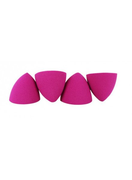 Real Techniques Real Techniques 4 Miracle Contour Wedges