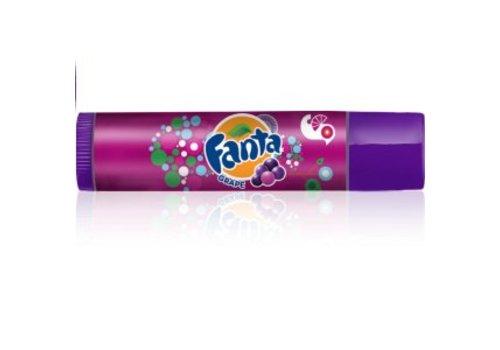 Lipsmackers Fanta Grape Lip Balm