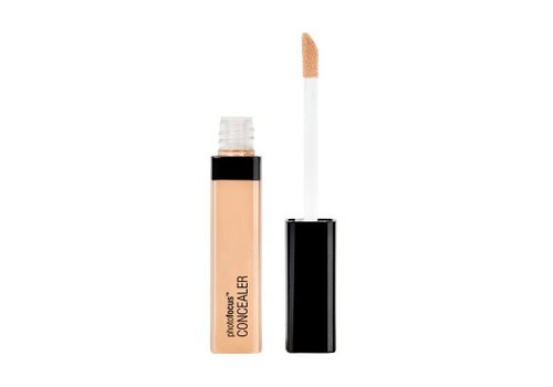 Wet n Wild Photo Focus Concealer Light / Medium Beige