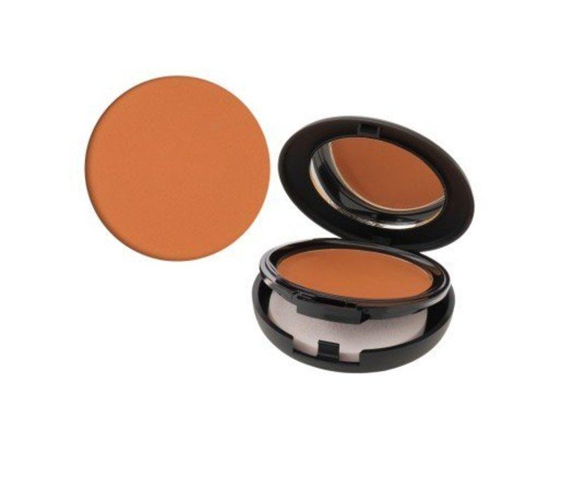 BH Cosmetics Studio Pro Matte Finish Pressed Powder Shade #255