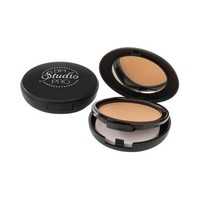 BH Cosmetics Studio Pro Matte Finish Pressed Powder Shade #230