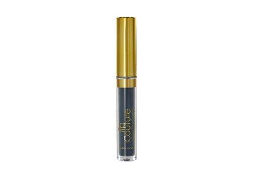 LA Splash Lip Couture Vindictive