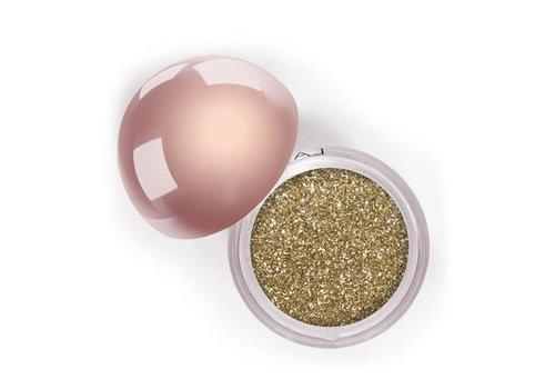 LA Splash Crystalized Glitter Tequilini