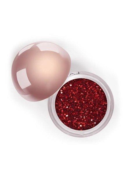 LA Splash LA Splash Crystalized Glitter Bloody Mary