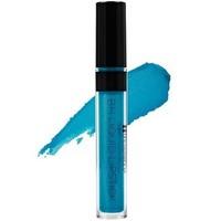 BH Cosmetics Metallic Liquid Lipstick Esmeralda