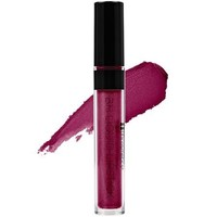 BH Cosmetics Metallic Liquid Lipstick Lucy