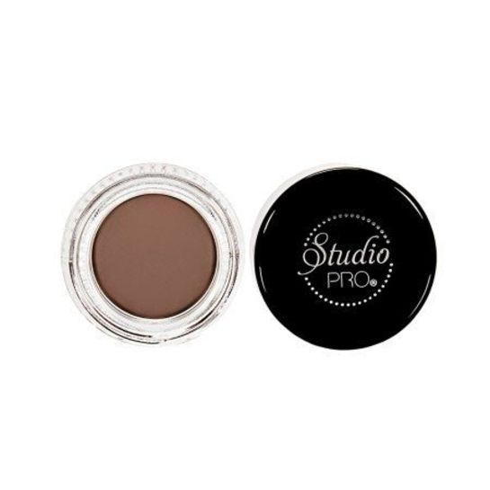 Buy BH Cosmetics Studio Pro Waterproof Brow Pomade Caramel online ...