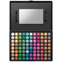 BH Cosmetics 88 Matte Eyeshadow Palette