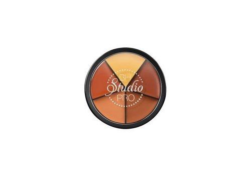 BH Cosmetics Concealer Medium/Dark