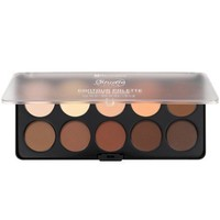 BH Cosmetics Studio Pro Contour Palette