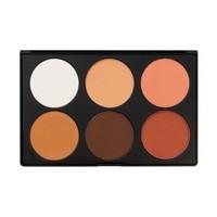 BH Cosmetics Contour & Blush 2