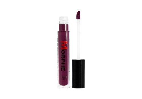 Morphe Brushes Liquid Lipstick Mood