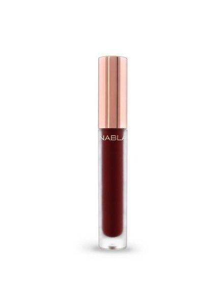 Nabla Nabla Dreamy Matte Liquid Lipstick Unspoken