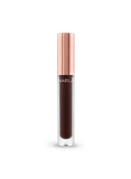 Nabla Nabla Dreamy Matte Liquid Lipstick Coco