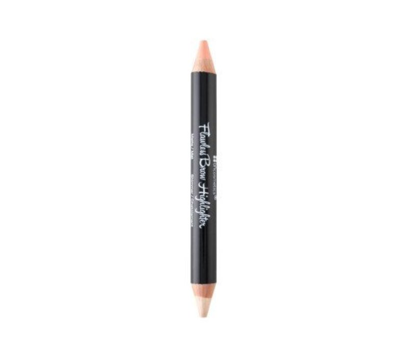 BH Cosmetics Flawless Brow Highlighter