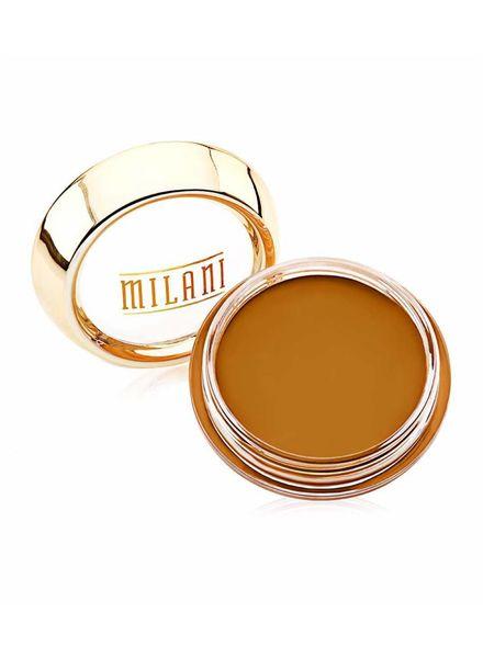 Milani Milani Secret Cover Concealer Cream Honey