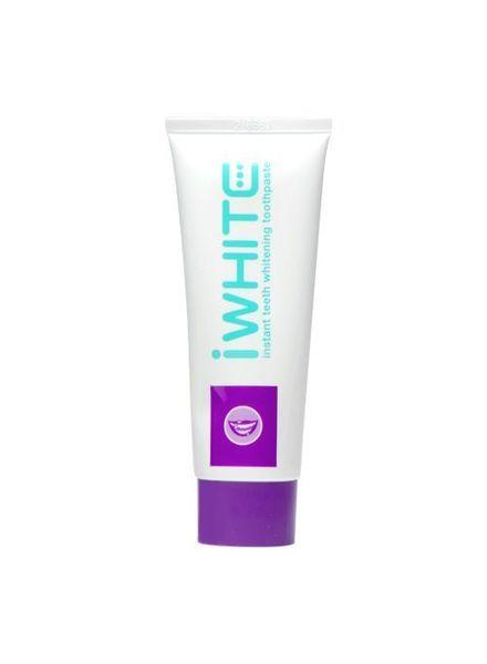 iWhite iWhite Instant Whitening Toothpaste