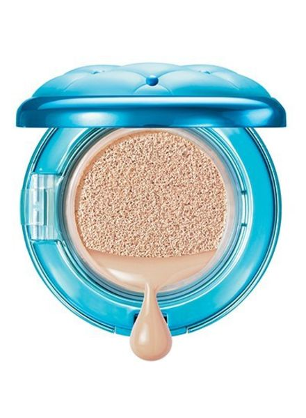 Physicians Formula Physicians Formula Mineral Wear All In One Abc Cushion Foundation Light/Medium