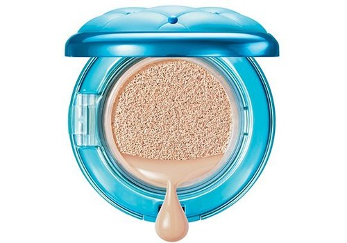 Physicians Formula Cushion Foundation Light/Medium