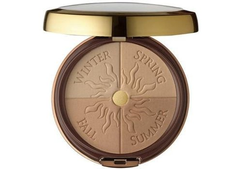 Physicians Formula Bronzeboost Season Light/Medium