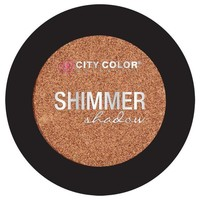 City Color Shimmer Shadow Cheers to Life